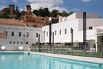 Отель Hotel Convento Aracena
