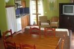 Apartamentos Dos Robles