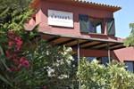 Гостевой дом L'Aixart Hostal
