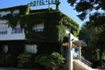 Отель Hotel Leal - La Sirena