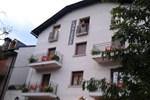 Гостевой дом Hostal Can Josep