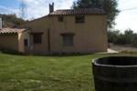 Casa Rural Lo Más