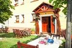 Apartamentos El Pajar del Abuelo