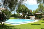 Holiday home Bahamas Sant Joan