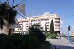 Апартаменты Apartment Residencial El Molino Torrevieja