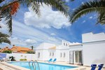Апартаменты Holiday home Casa Bermon Torrevieja