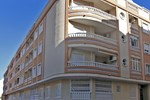 Апартаменты Apartment Nabila Playa Torrevieja