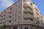 Апартаменты Apartment Godisa Centro Torrevieja