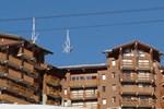 Апартаменты Pierre & Vacances Les Sentiers Du Tueda