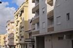 Апартаменты Apartment Bahia Del Puerto Torrevieja