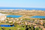 Апартаменты Apartment Bonalba Golf. El Mirador Mutxamiel
