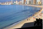 Apartment Don Miguel I Benidorm