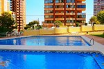 Apartment Loixana Benidorm