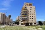 Apartment Morello II Calpe
