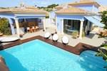 Holiday home Mediterranea I Calpe