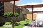 Отель Best Western Plus Centre Vannes