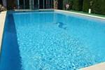 Holiday home La Merced II Calpe