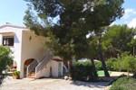 Holiday home Los Pinos I Calpe