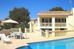 Holiday home Los Pinos II Calpe