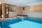 Apartment La Manzanera Calpe