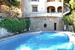 Holiday home Maryvilla VI Calpe