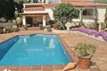 Holiday home Miramar I Calpe