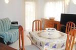 Apartment Athena Calpe