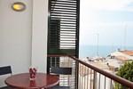 Апартаменты Apartament Sant Pol
