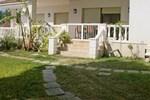 Casa Rosa Mari