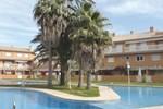 Апартаменты Arenal Park 82