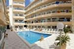 Apartamentos Mira Mola