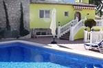 Апартаменты Casa Verde