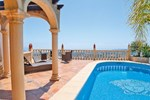 Вилла Casa Vista al Mar I