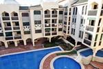 Апартаменты Puerto Varadero