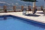 Отель Casa Vista Hermosa