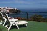 Отель Alenes del Mar