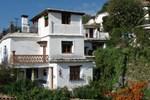 Мини-отель Sierra y Mar