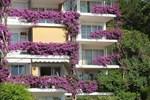 Apartamentos Cascada