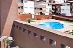 Apartamento Lanzarote