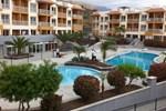 Отель Apartamento Callao Salvaje