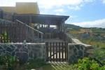 Casa Rural El Palmital