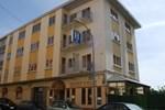 Отель Hotel A Nieu