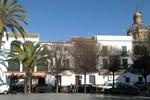 Отель Casa Carmona