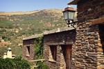 Гостевой дом El Balcón del Cielo