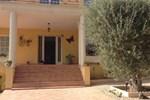 Апартаменты Chalet Santa Ponsa