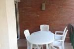 Apartament Turístic Alhambra