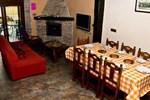 Апартаменты El Caneco