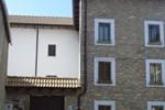 Апартаменты Casa Batán