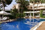 Отель Hotel El Coto