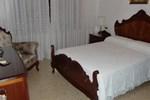 Отель Casa Lola